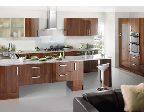 Delvi italian kitchen door manufacturer furniture supplier - Italian kitchen cabinets manufacturers ...